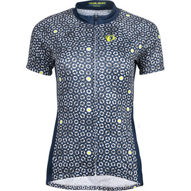 PEARL iZUMi Select Escape LTD Jersey Women, sportive navy
